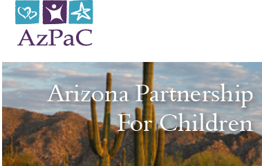 Arizona Partnership for Children